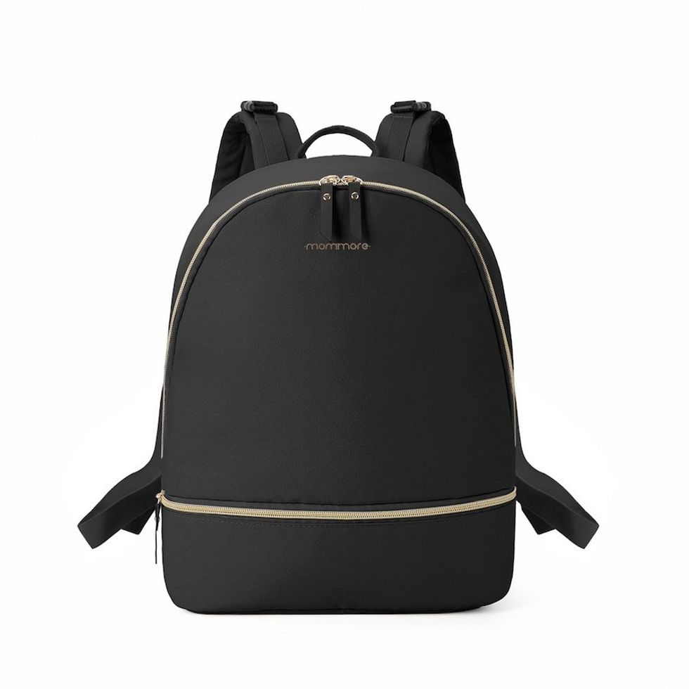 Mommore Diaper Backpack