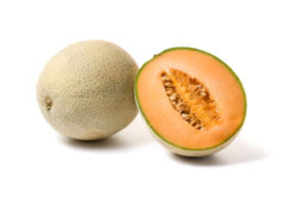 Important Facts About Cantaloupes And Listeria Healthywomen For more on this story, click here. cantaloupes and listeria