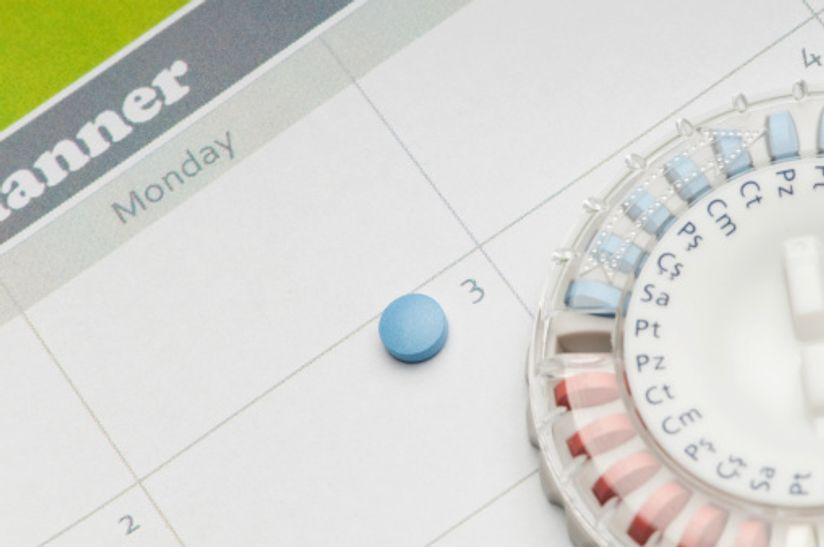 hány nap fogyni fatkiller kapseln