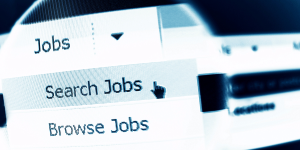 Online Job Search >> How I Learned To Leverage Online Job Search Tools Work It Daily