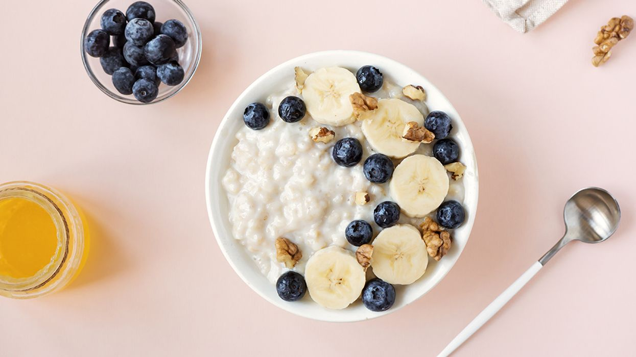 9 Health and Nutrition Benefits of Oat Bran