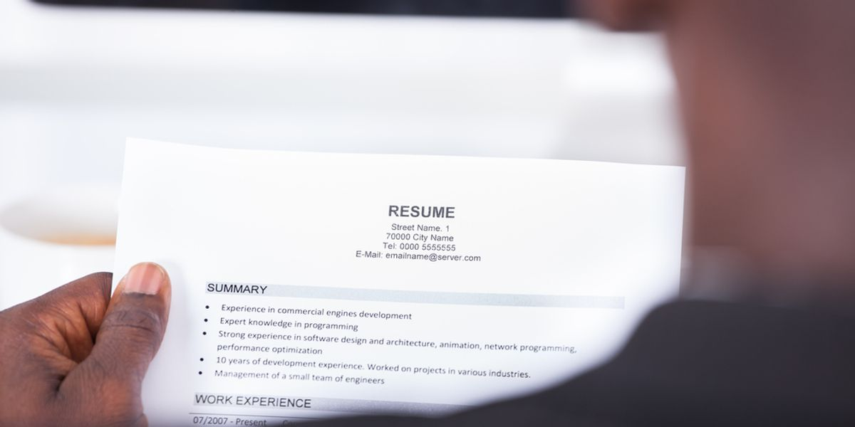 Best buy and founder resume buyout talks