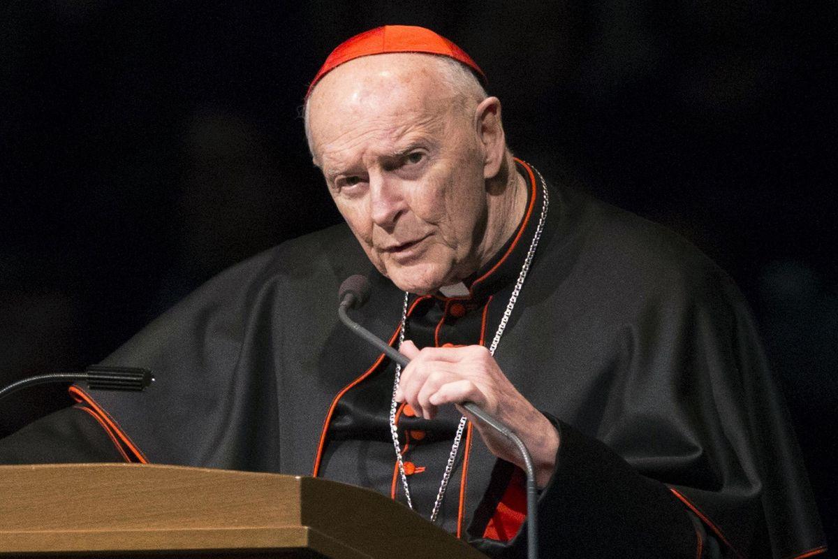 L'inchiesta sui preti gay punta al «liberi tutti» della Chiesa sulla dottrina