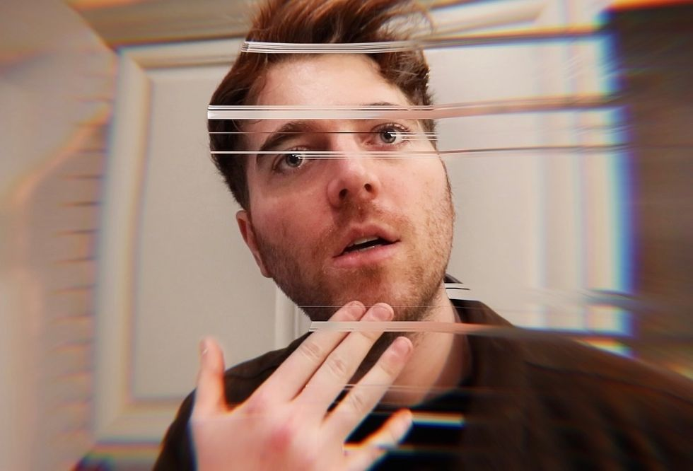 10 Conspiracies Shane Dawson Should Tackle In His Series