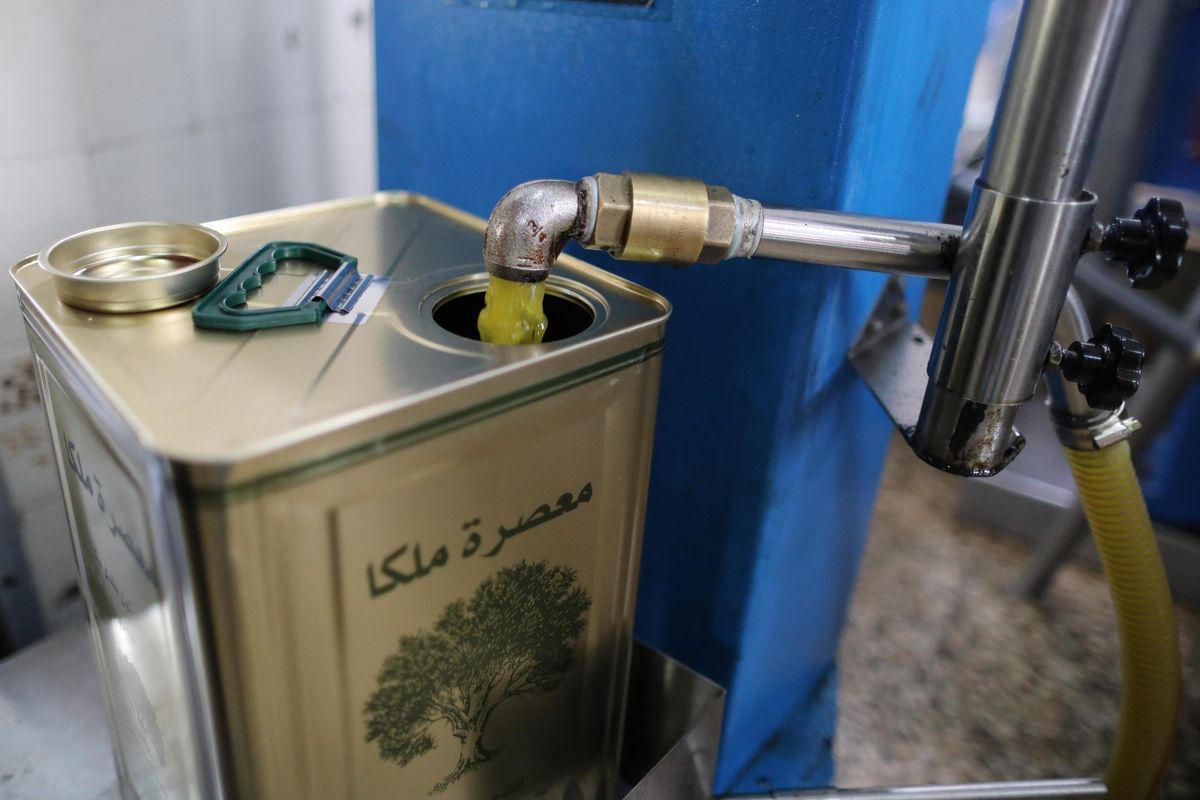 Adesso è clandestino persino l'olio. Una truffa da oltre 20 milioni di euro