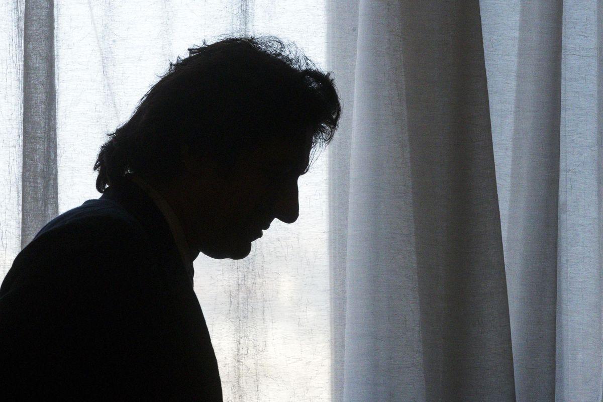 La Consulta usa le Dat per forzare la legalizzazione dell'eutanasia