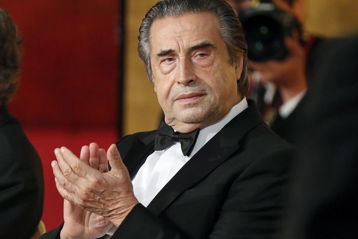 Riccardo Muti contro le schitarrate in chiesa
