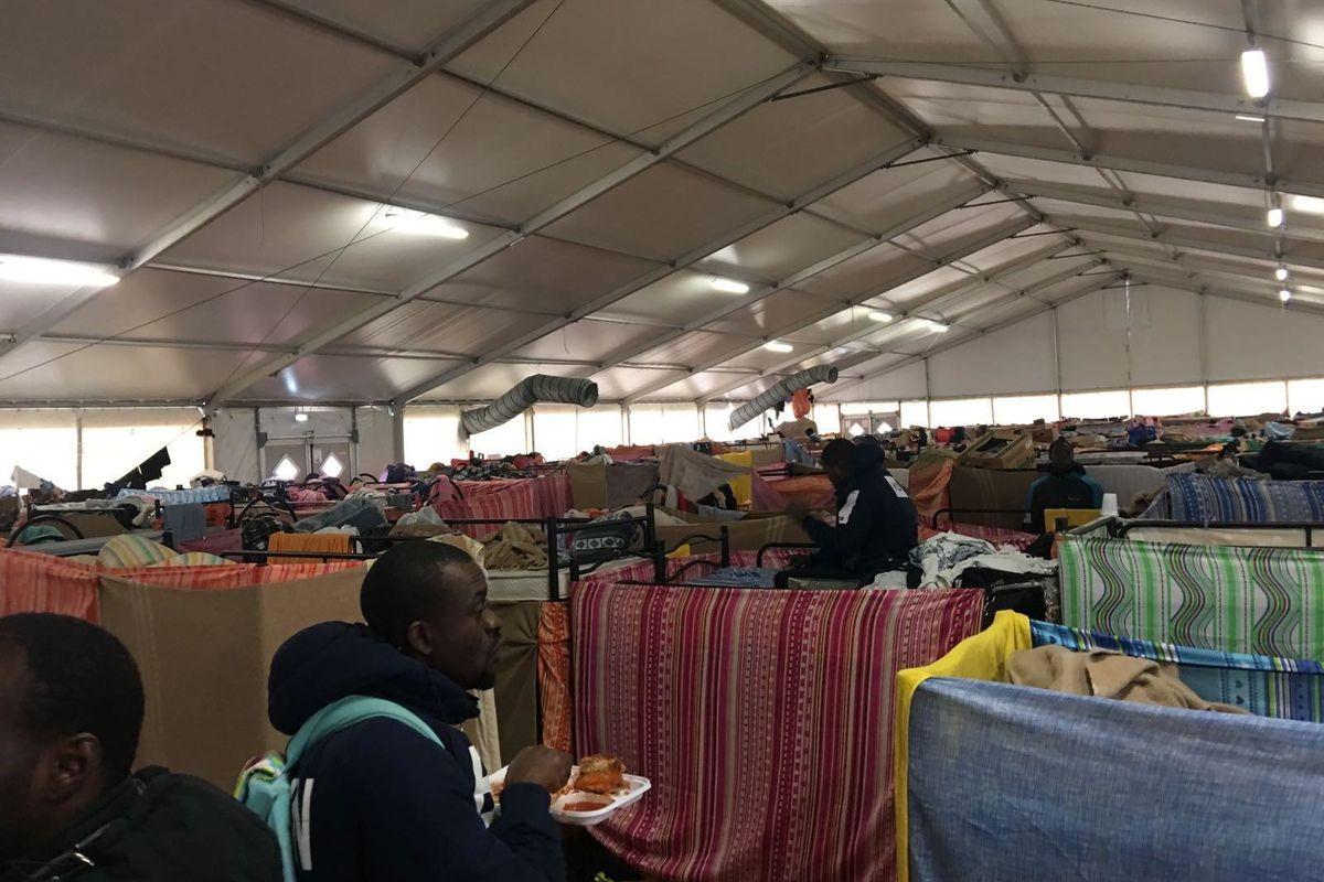 Le tolgono il centro profughi d'oro e la coop indagata fa ricorso al Tar