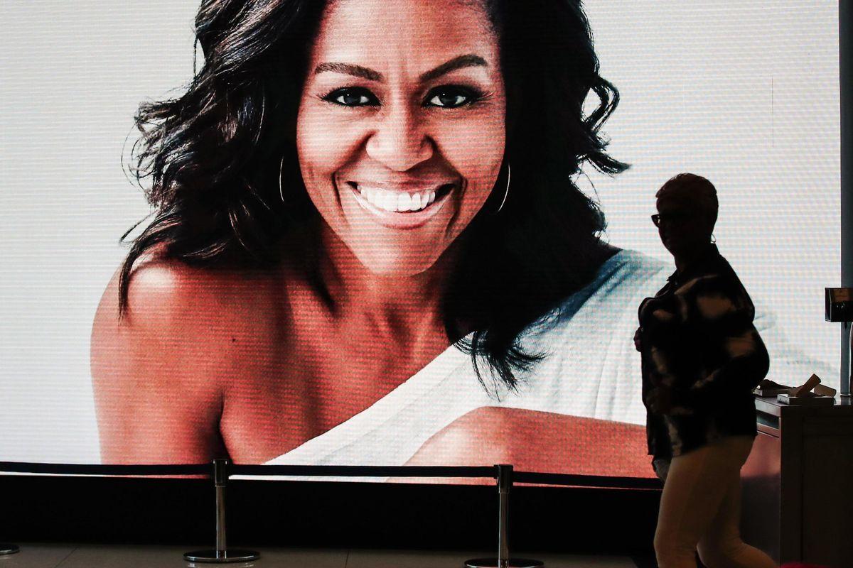 La Obama sbaraglierà la collega dem, ma sarà vittima della dinastia