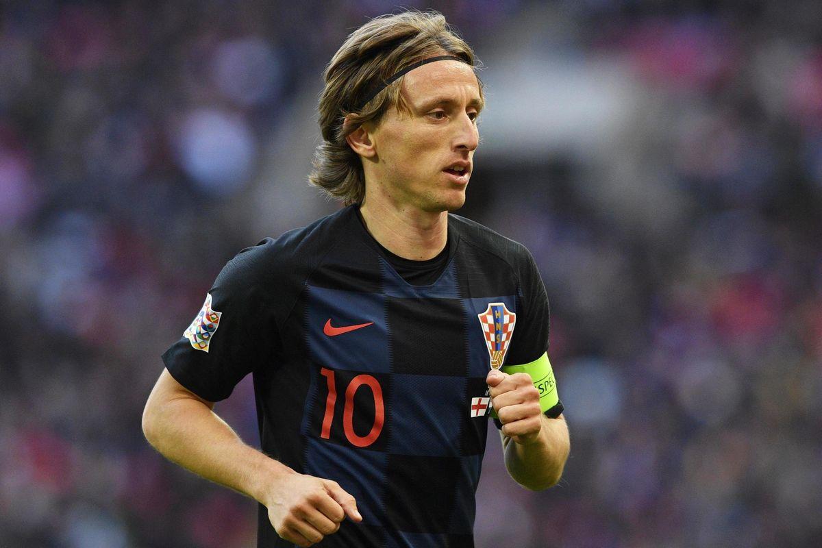Modric vuole l'Inter, la moglie tifa Milano. E il Real prepara la denuncia all'Uefa