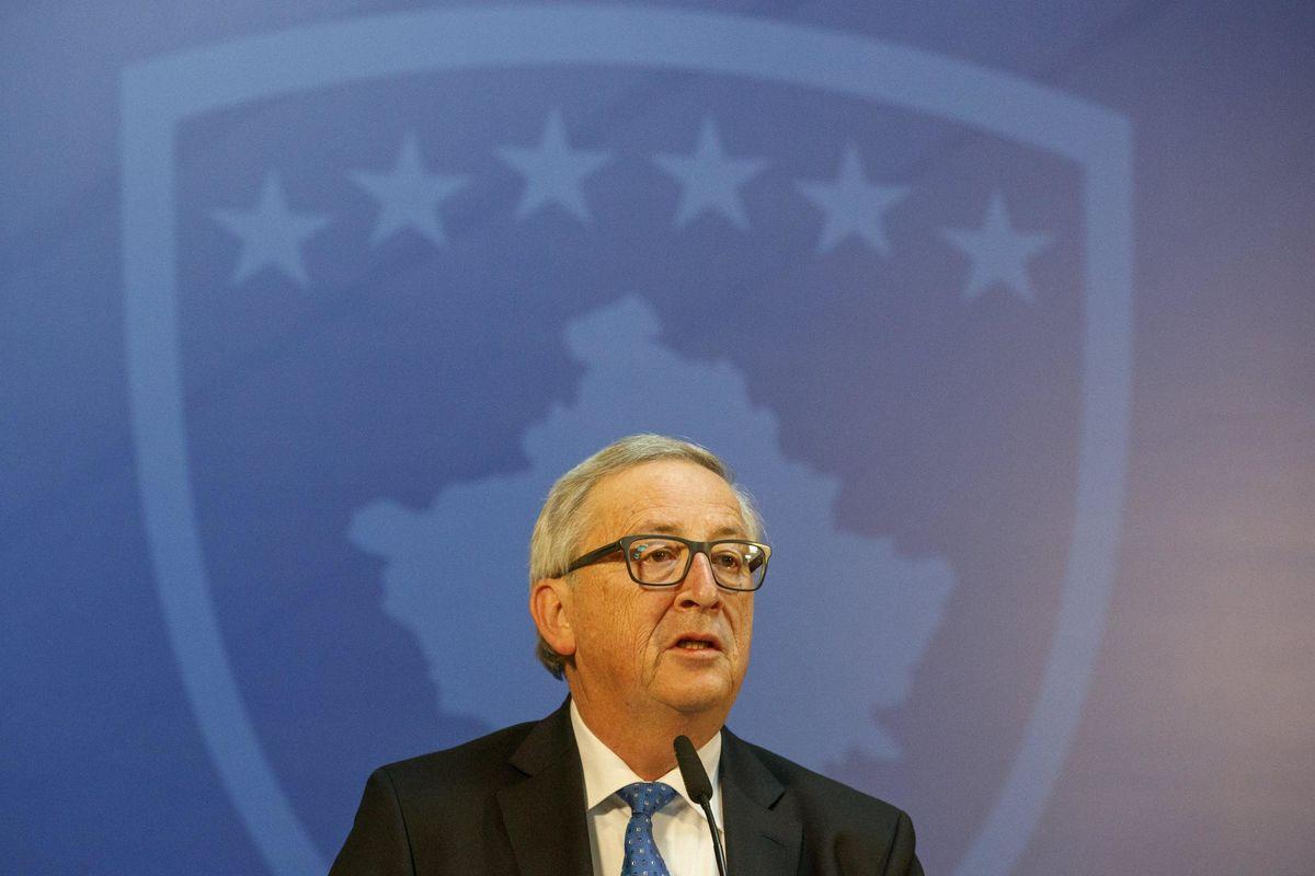 Sballate le ultime 14 previsioni Ue, ecco perché non dobbiamo temerle