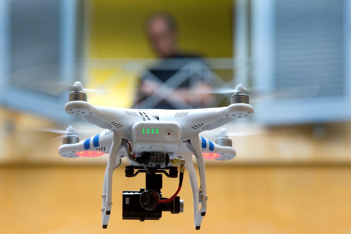 La Cina esporta due miliardi in droni armati. Gli arabi sono i primi a farne incetta