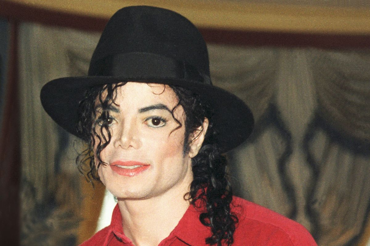 The New Michael Jackson Doc Explores Child Abuse: See The First Trailer