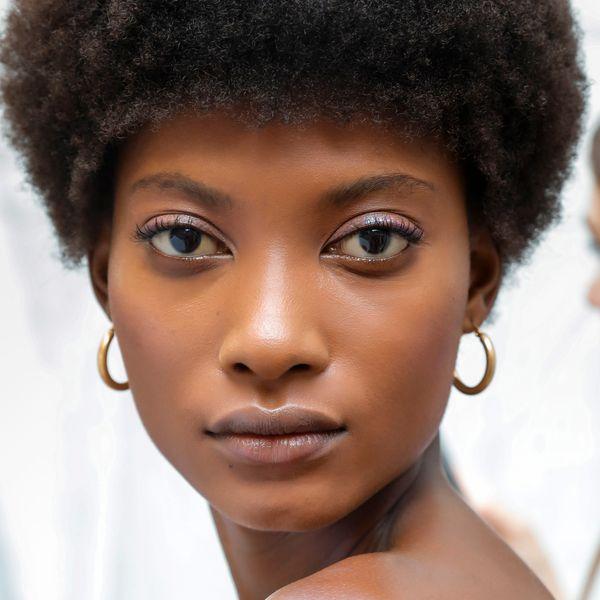 NYC Bans Discrimination Based on Hair