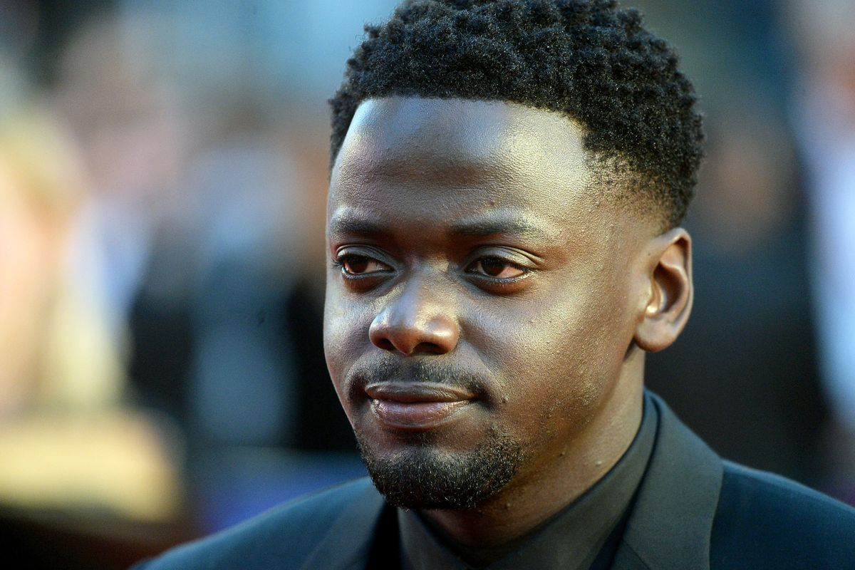 'Black Panther' Stars Working On Film About IRL Black Panthers