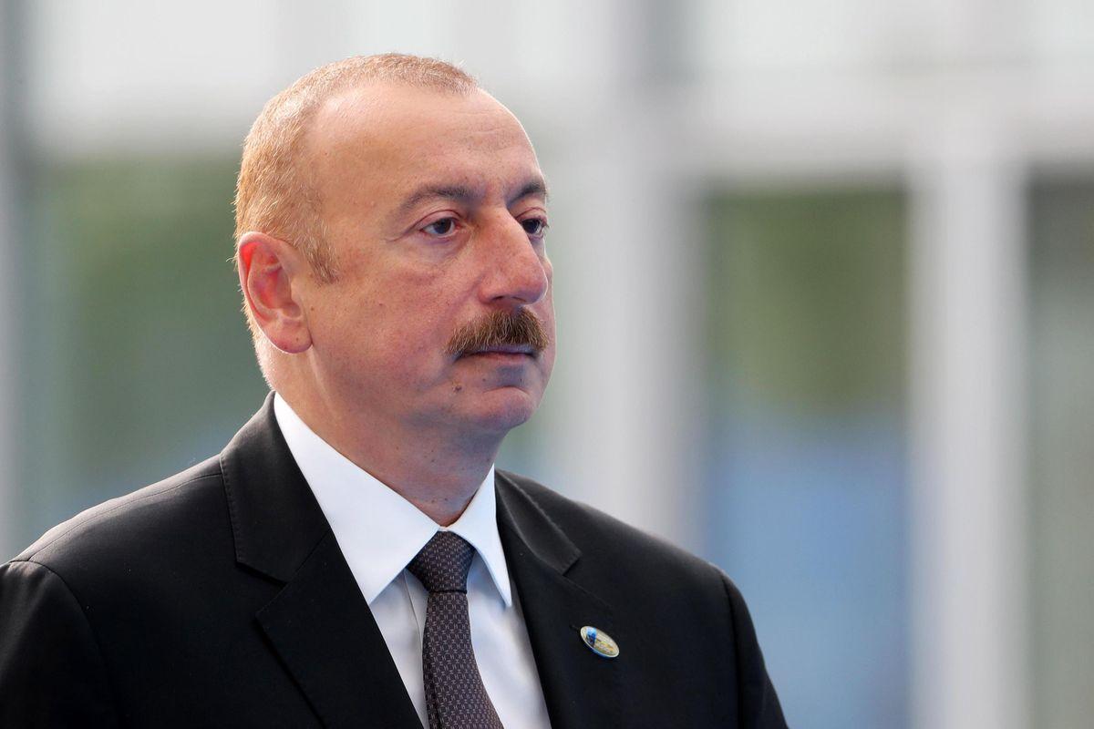 «Diritti umani violati. Il governo azero paga i silenzi dell'Europa»