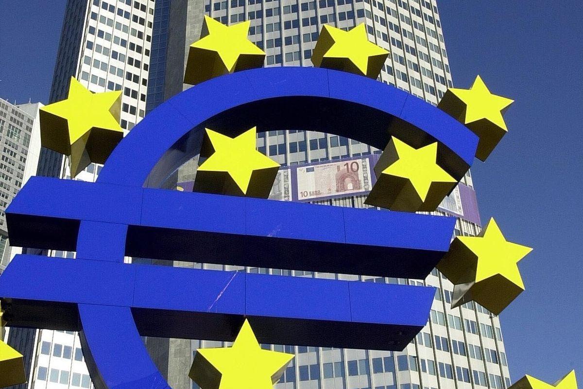 Enria a capo degli 007 della Bce, ma non è una vittoria per l'Italia