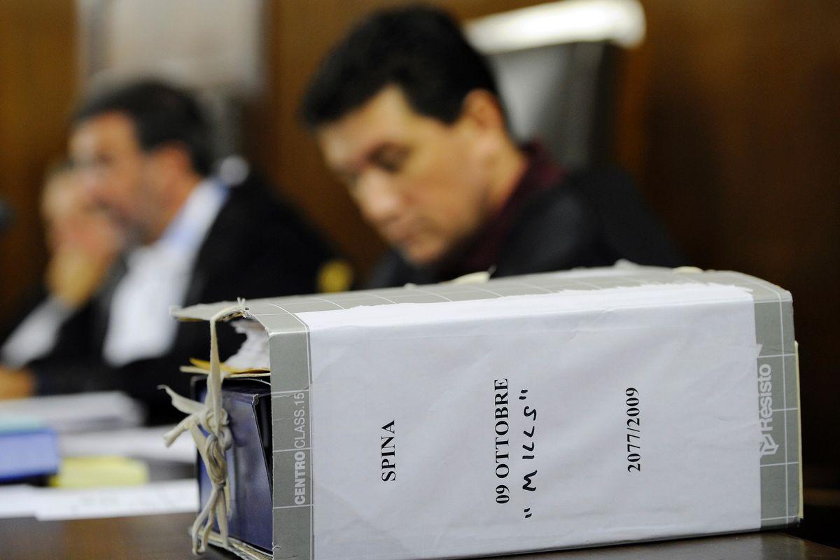 Tregua (con fiducia) sul dl sicurezza, ma la corruzione fa sempre litigare