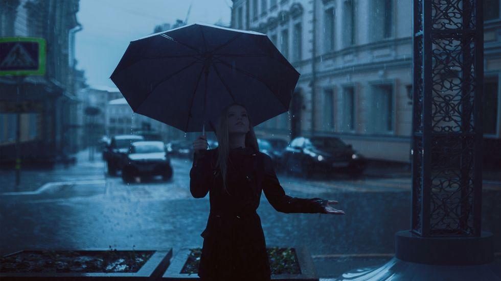 11 Rainy Day Ideas You Need To Try Soon