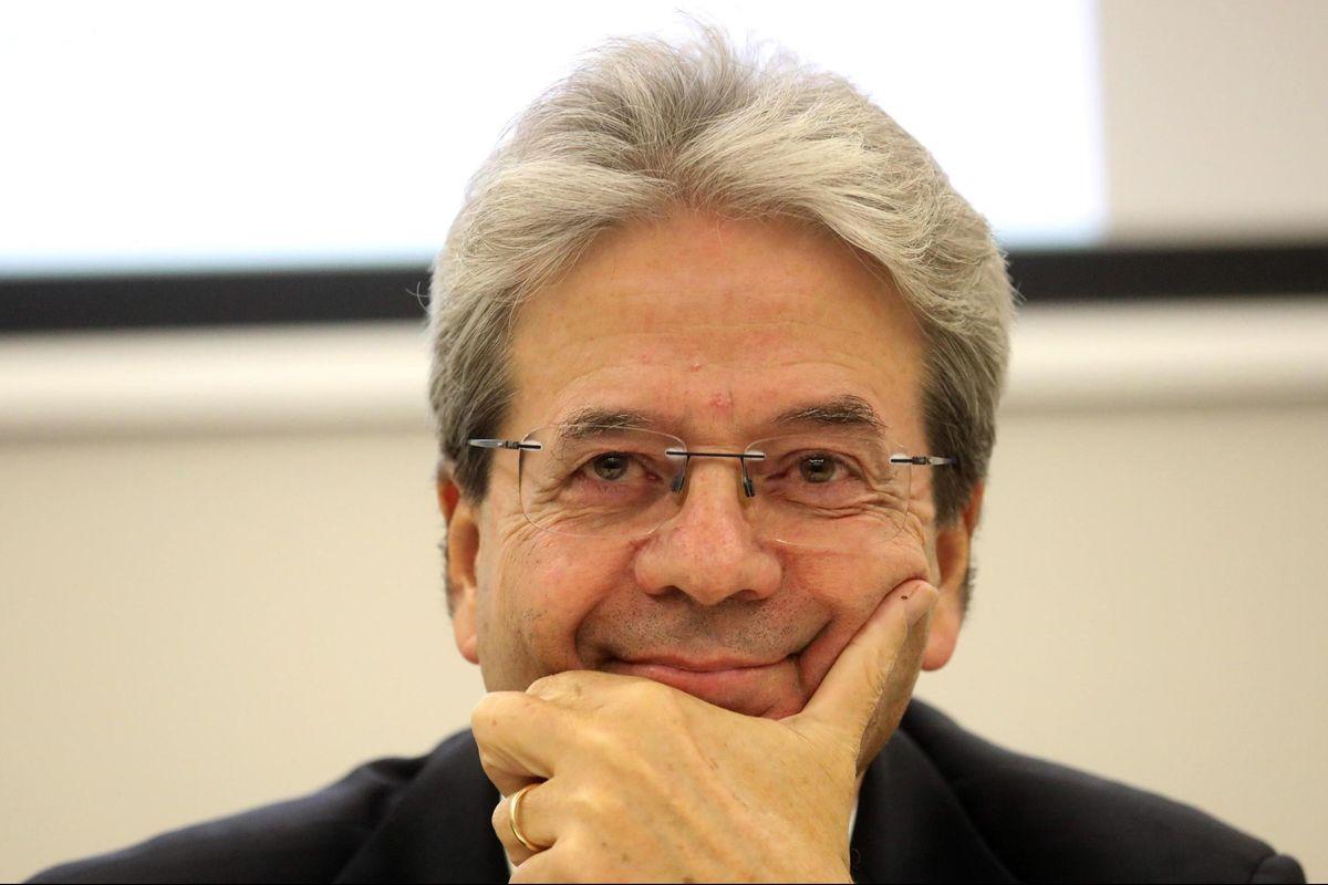 Il governo di Mattarella nasce già morto
