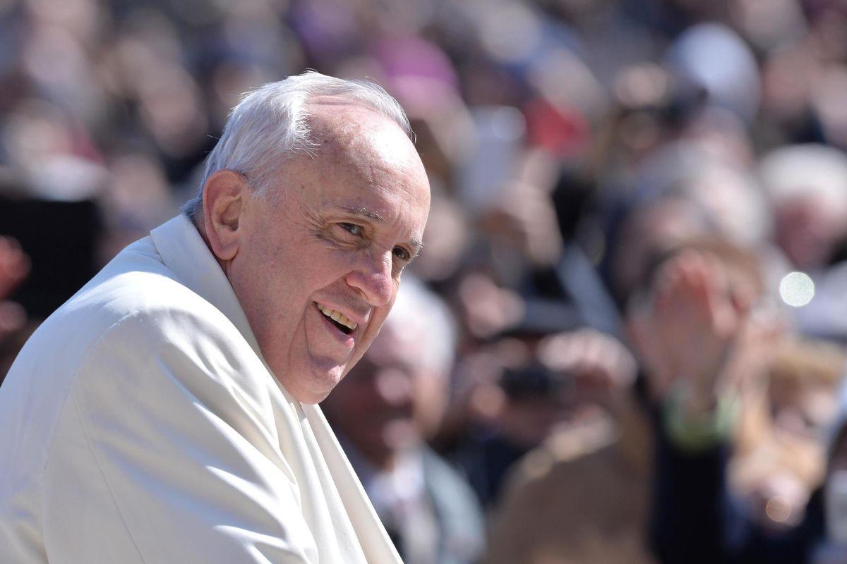 Il Vaticano parla di abusi ma tace sul resto