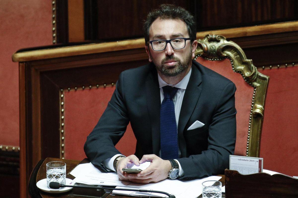 Il blocco grillino alla prescrizione condanna l'Italia al processo eterno