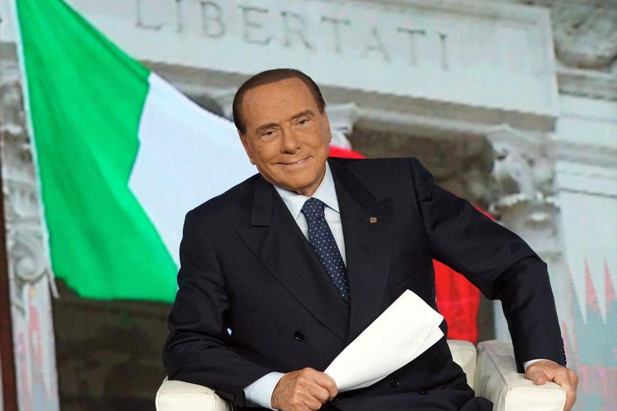Se Berlusconi lascia il veto su Foa spalancherà le porte al nemico