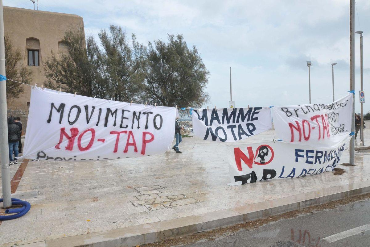 Assurdo «tip-Tap»: attaccano Di Maio ora che fa (giustamente) dietrofront