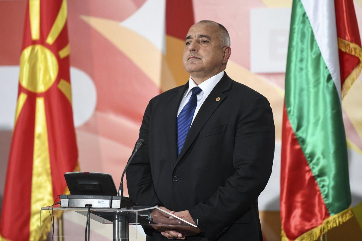 La Bulgaria blocca la teoria gender: «È incostituzionale»