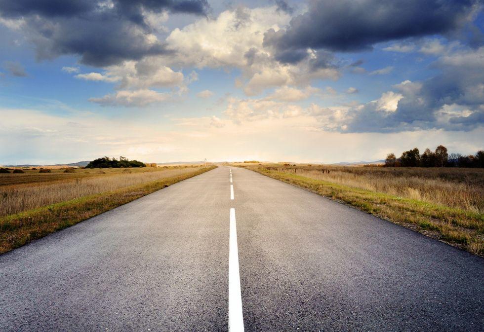 Why You Should Take A Fresh Start