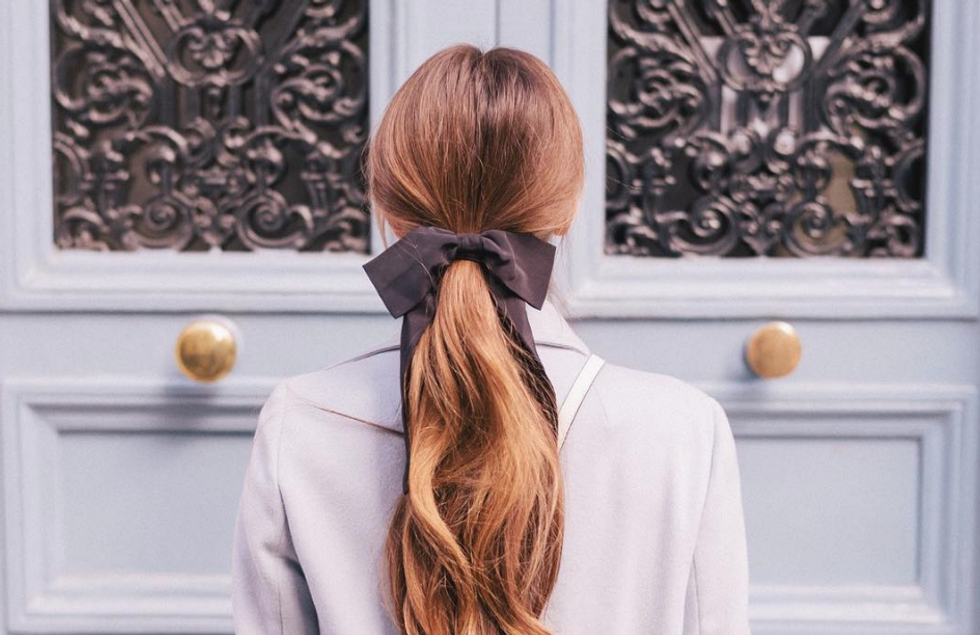 30 Things I'd Rather Be Than 'Pretty'