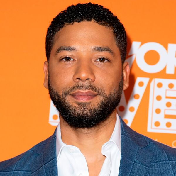 Jussie Smollett Allegedly Paid His Attackers Up to $3.5k