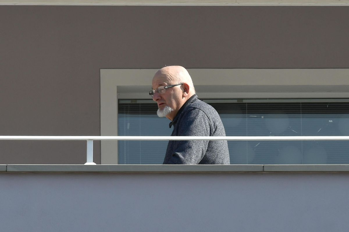 «Non sapevo di firmare fatture false per i Renzi»