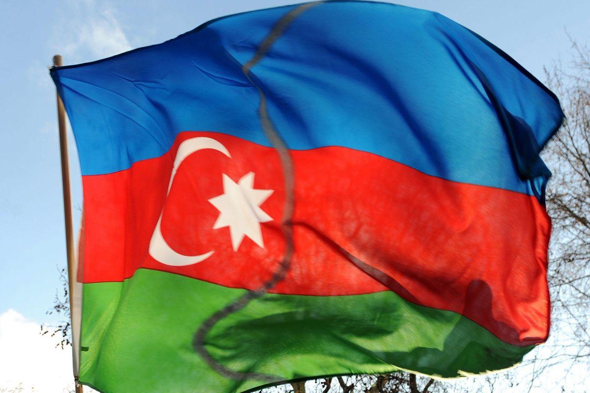 Per risolvere il rebus armeno, Putin sceglie il dialogo