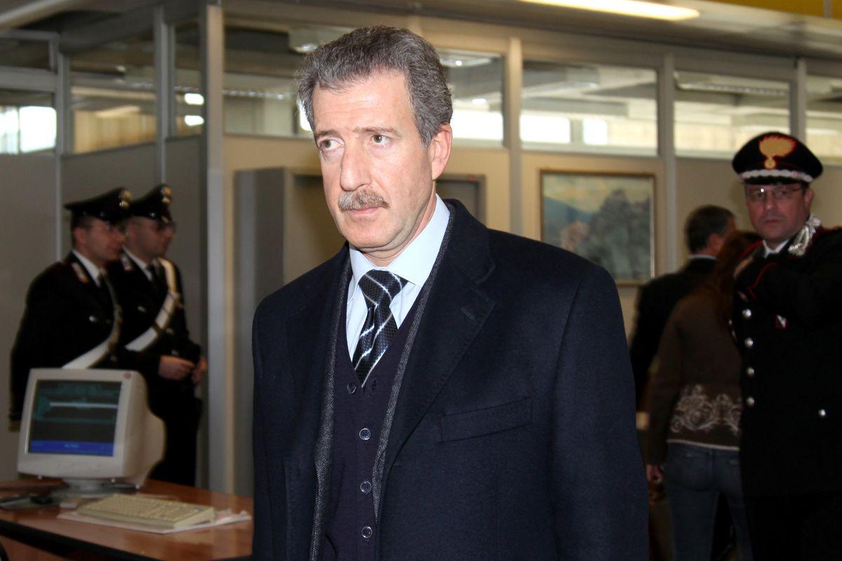 Tra Stato-mafia e 007, ora un renziano può diventare il capo dei servizi segreti