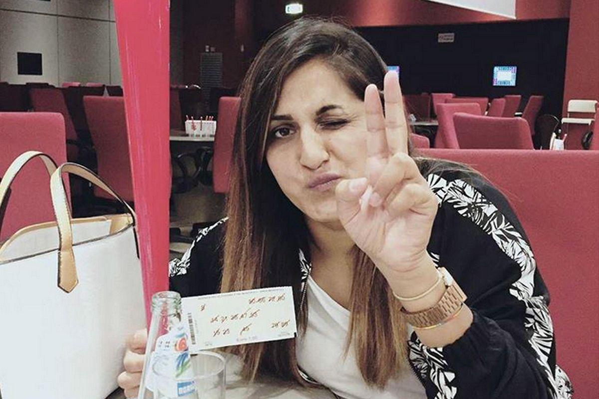 Sana voleva sposare un italiano: uccisa dal padre e dal fratello
