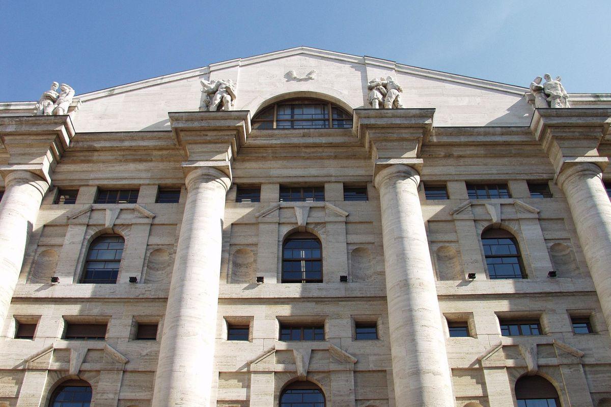 Bankitalia smonta la fuga farlocca dei fondi stranieri dai titoli italiani
