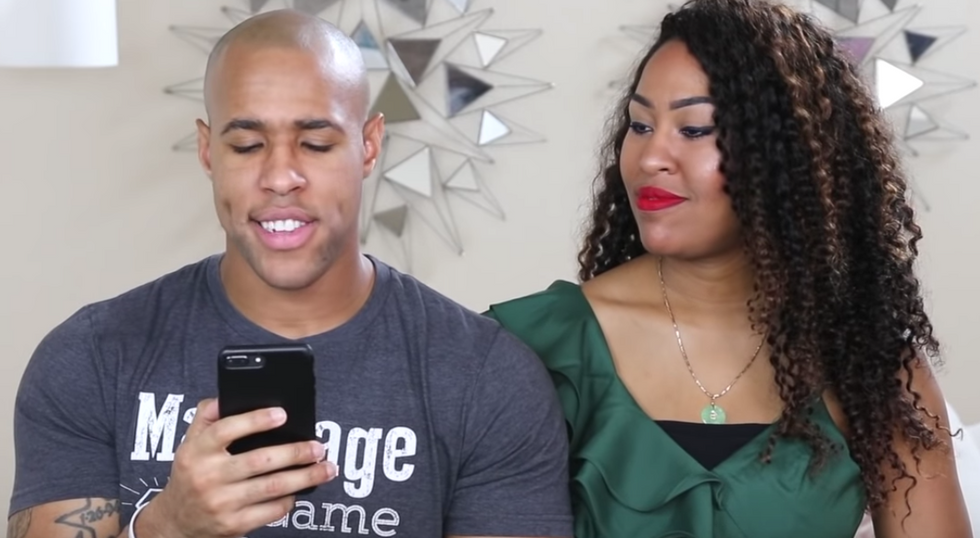 Thanks To Social Media, Dating Has Become A Real Challenge For A Lot Of People