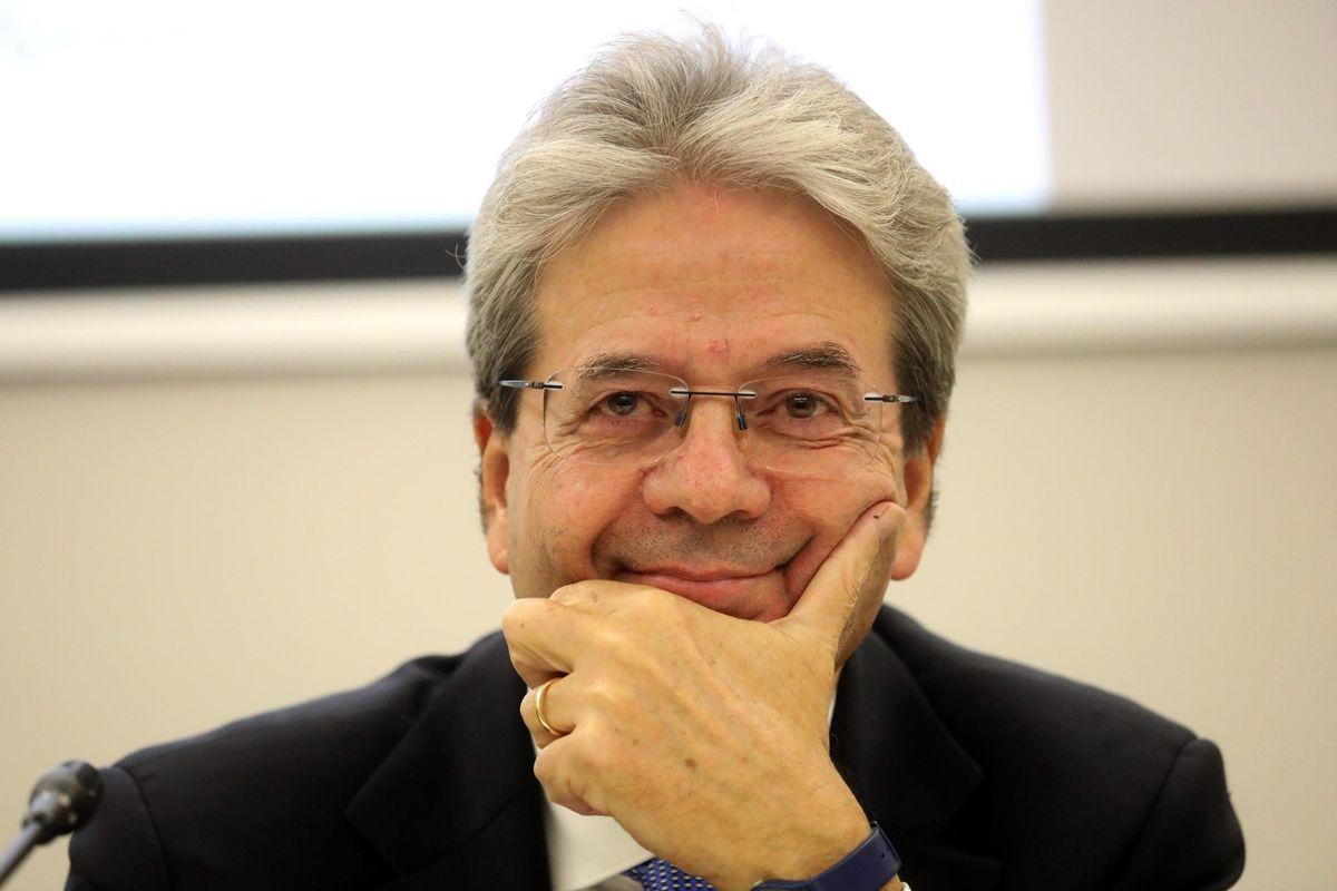 Si evita la stretta sbloccando i cantieri e con nuovi alleati nel board della Bce