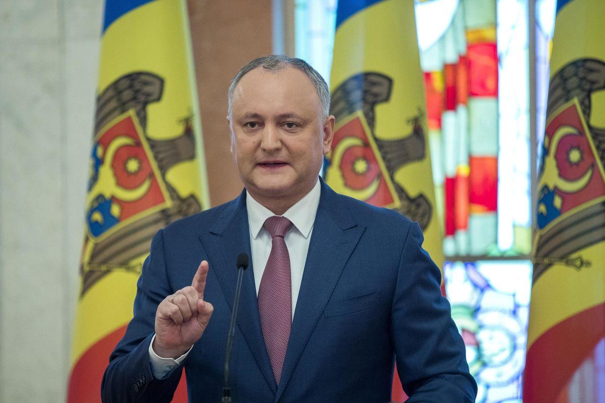 La Moldavia resta mezza russa. Anche se i suoi oligarchi puntano a Bruxelles