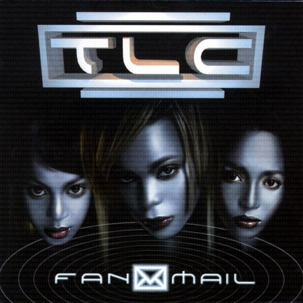 Do You Remember 'FanMail'?