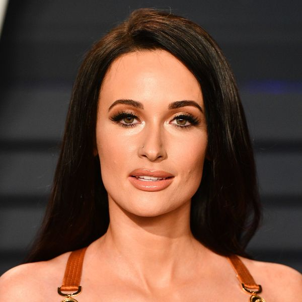 Kacey Musgraves Covers Selena, Continues Iconic Streak