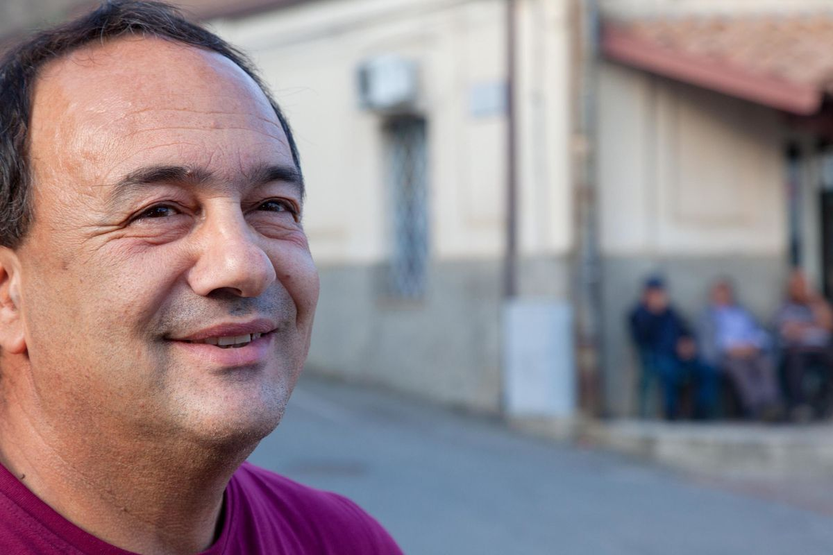 Effetto Riace: Magistratura democratica attacca Salvini ma si spacca in due su Lucano