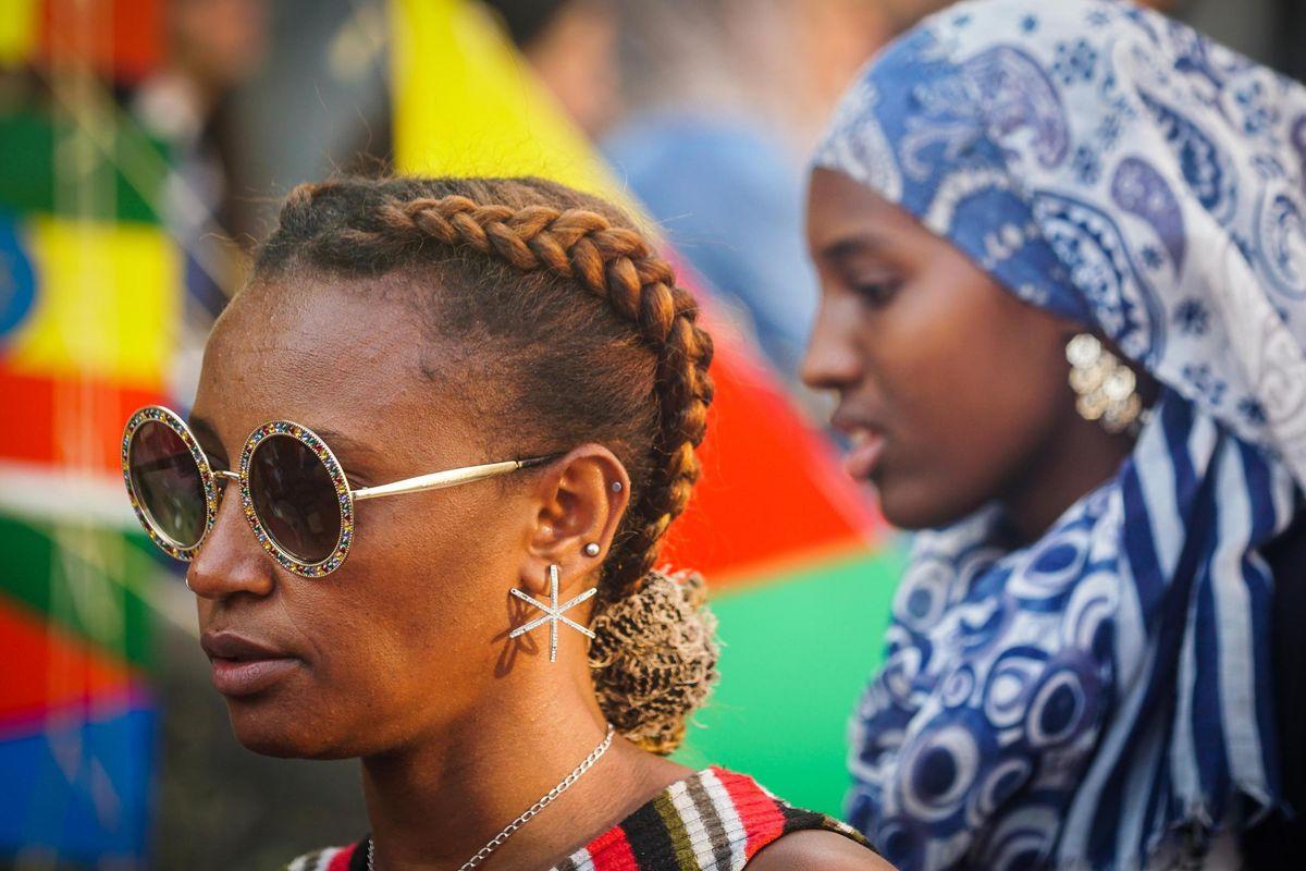 Chiuso il modello Riace: migranti trasferiti