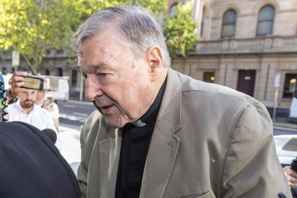 A giorni la sentenza sul cardinale Pell. In Vaticano è pronta la resa dei conti