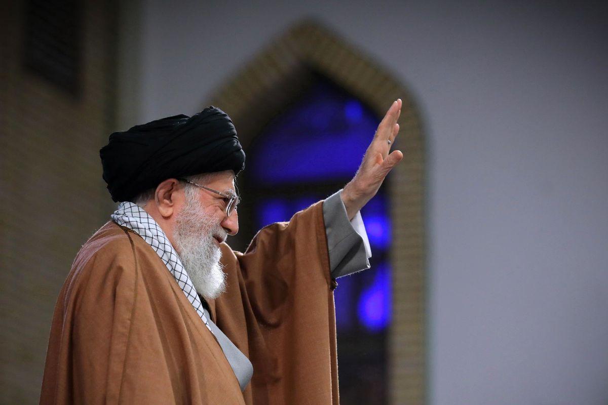 Ora l'Italia deve seguire Trump anche sull'Iran