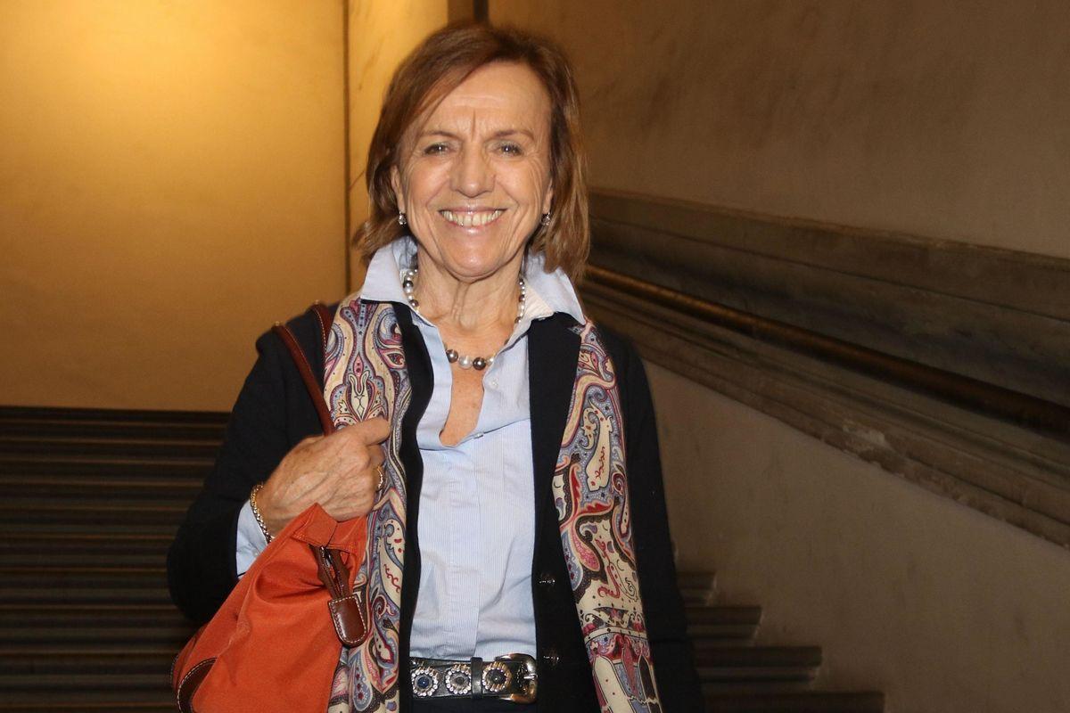 Altro schiaffo ai pensionati italiani: Strasburgo salva il bonus Poletti