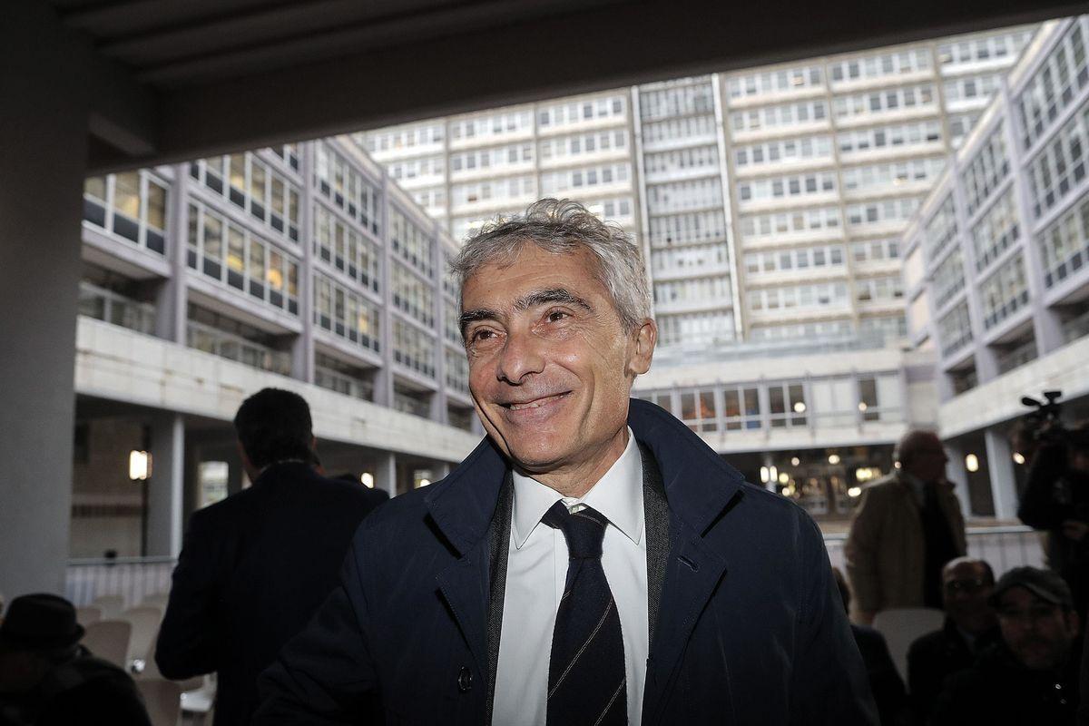 Tito Boeri: l'astuto Narciso che terrorizza i pensionati