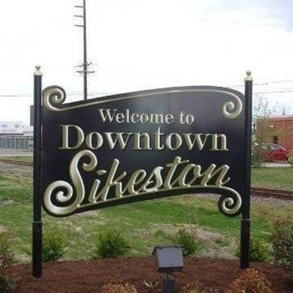 These Are The Best Places In Sikeston, MO