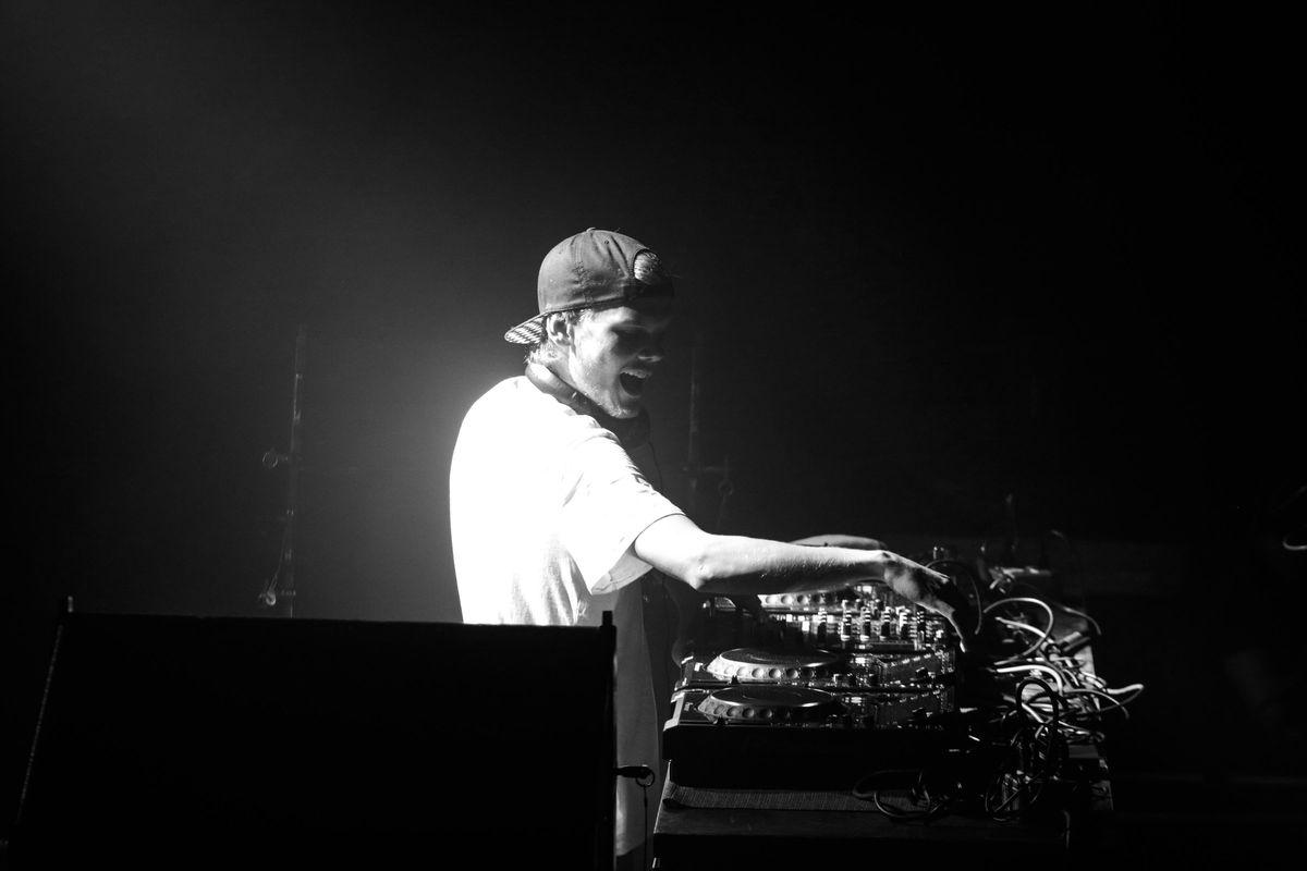 Avicii's Team to Release Posthumous Album